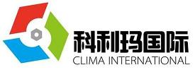 CLIMA INTERNATIONAL CO., LIMITED